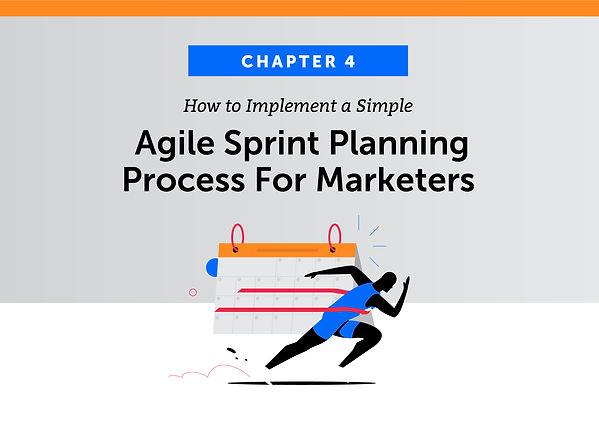 Website_Agile Marketing-04.jpg
