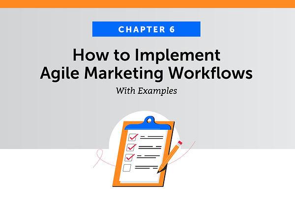 Website_Agile Marketing-06.jpg