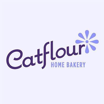 Website_Catflour_Branding_Final-06.jpg