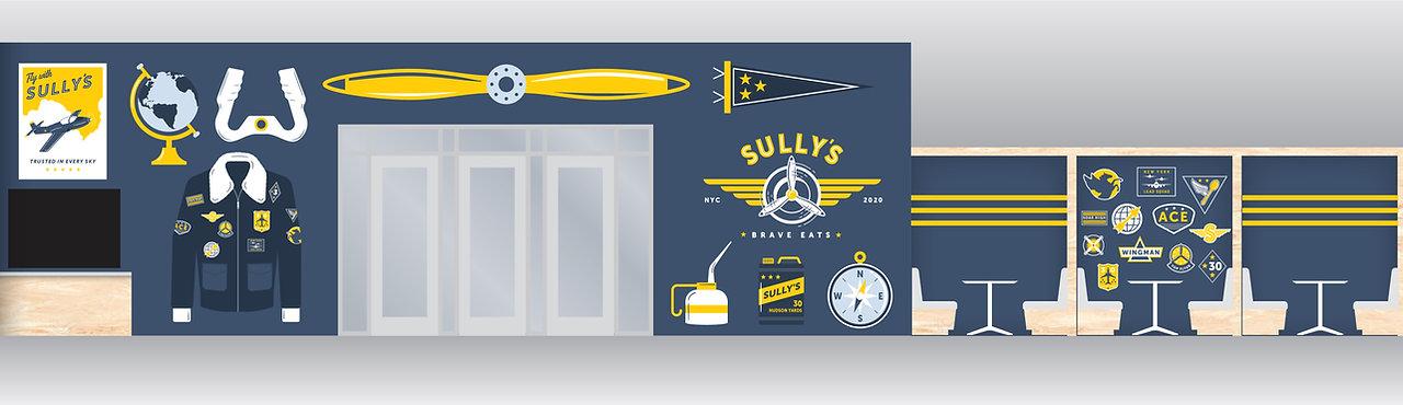 Website_Sullys-05.jpg