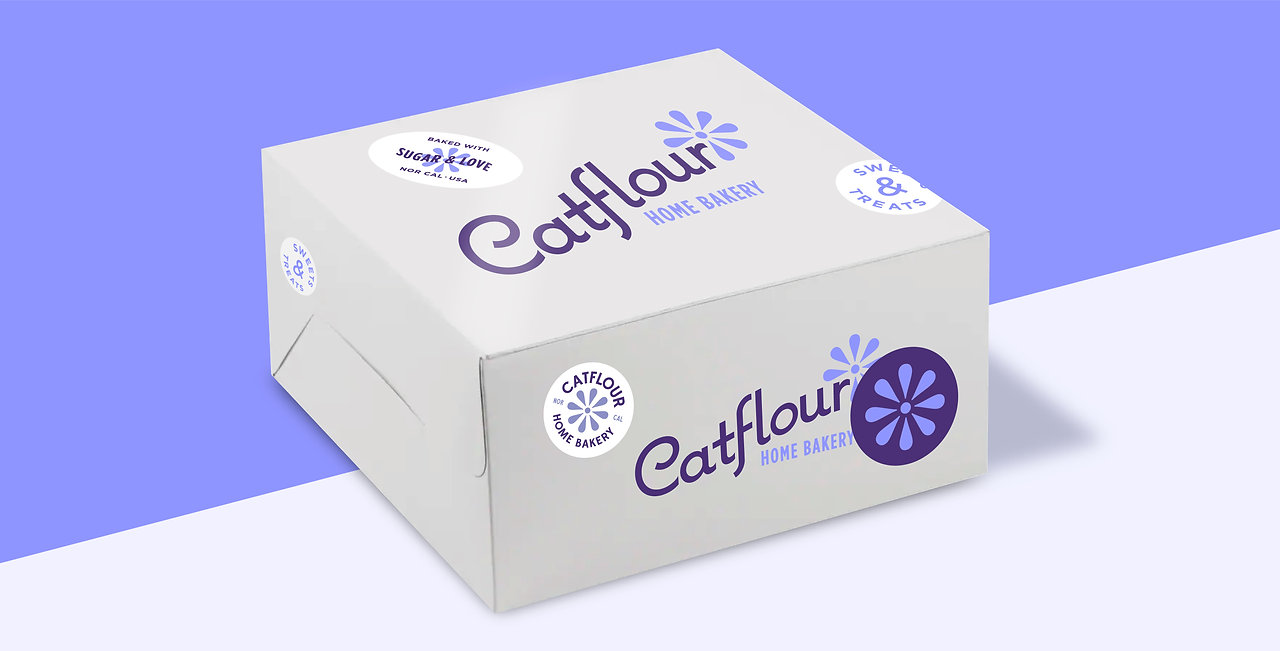 Website_Catflour_Branding_Final-02.jpg