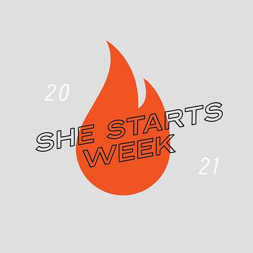 Website_She Starts-04.jpg