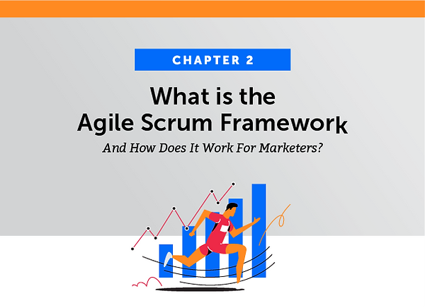 My Agile Marketing Illustrations-05.png