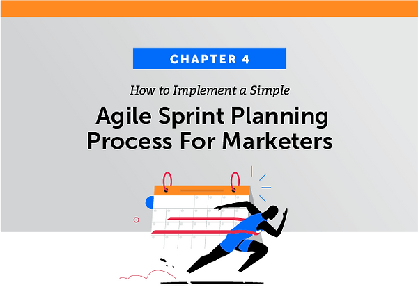 My Agile Marketing Illustrations-07.png