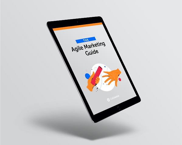 My Agile Marketing Illustrations-12.png