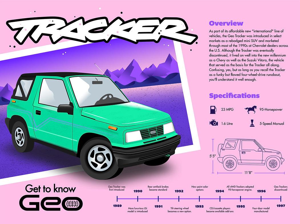 Geo Tracker Infographic_v2-01.jpg