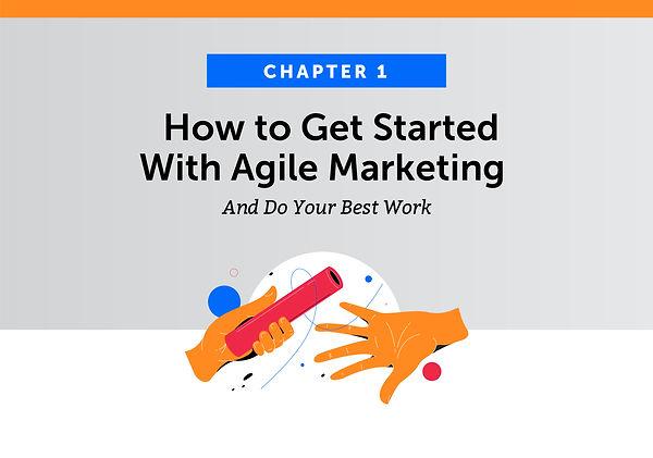 Website_Agile Marketing-01.jpg