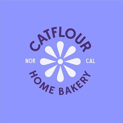 Website_Catflour_Branding_Final-03.jpg