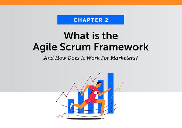Website_Agile Marketing-02.jpg