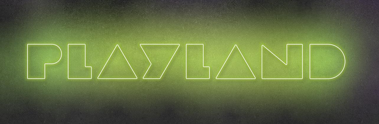 Website_Playland_Neon-02.jpg