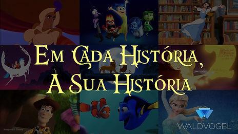HEA_em_cada_história,_a_sua_história_201