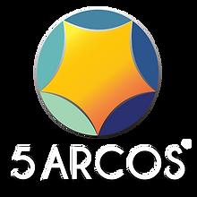 logo21_sqwht-05.png