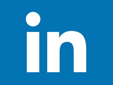 Boletim Diário do LinkedIn: Ideia do Dia