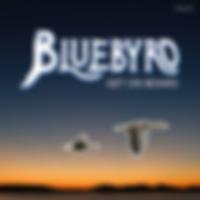 Bluebyrd Folk EP GET ON BOARD.png