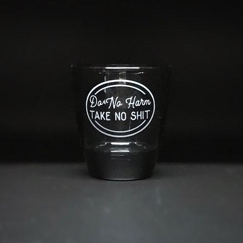 Take No Sh*t