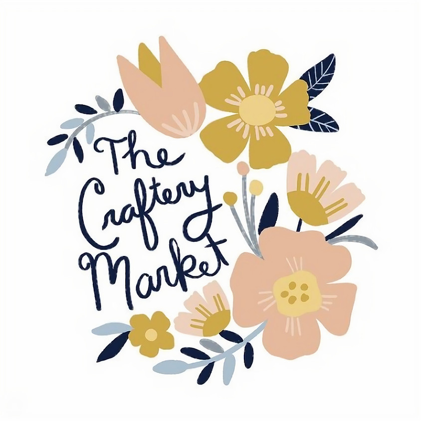 The Craftery Market