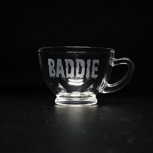 Baddie [REViVED]
