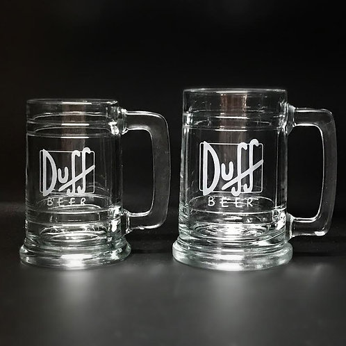 Duff Beer [REViVED]