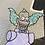 Thumbnail: Krusty The Clown