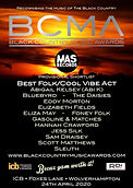 bcma best folk cool vibe act .jpg