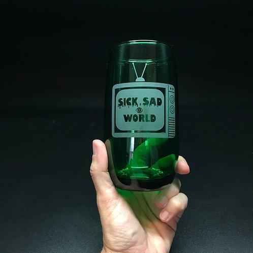 Sick Sad World [REViVED]