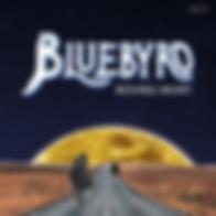 Bluebyrd Folk EP ROVING HEART.png
