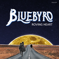 Bluebyrd Folk EP ROVING HEART.png