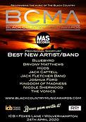 bcma new-artist.jpg