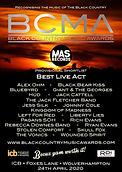 bcma best live act .jpg