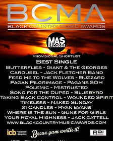 bcma best single .jpg