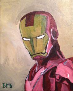 Ironman, 2015, 8x10, NFS