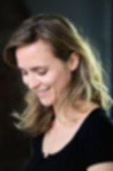 ilse ott dutch scenarist actrice nederlands