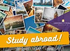 An Uncertain Future for UAlbany's International Programs