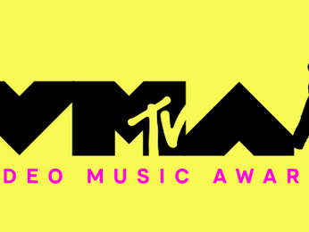 An Entertaining Look at the Rhetoric of MTV's VMAs