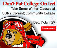 ccc-winter-student-news.jpg