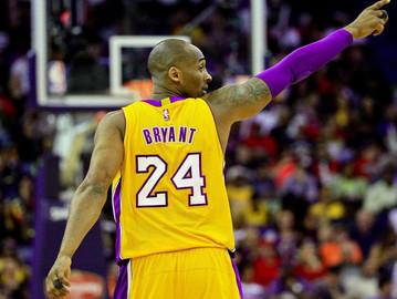 UAlbany Men's Basketball Reflects On The Late Kobe Bryant's Influence