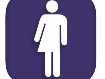 Refuge Restrooms: A Way for UAlbany Students to Find Safety Off Campus
