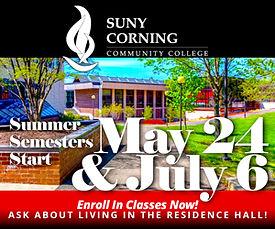 SUNY Corning.jpg
