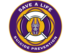 Students Encouraged to 'Save-A-Life' in New Training Course for Suicide Prevention