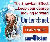 1604427631599_SUNY Ulster Nov.jpg