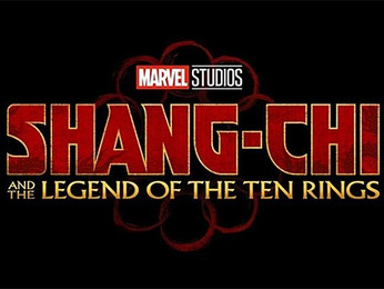 Review: Shang-Chi and the Legend of the Ten Rings  A CGI-Driven Mess That Struggles to Hit its Mark