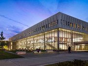 Federal Research Funding Battle Leads to UAlbany Tuition and Fee Increase