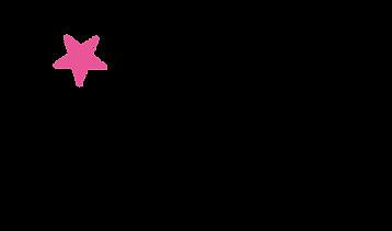 Starlight black pink.png