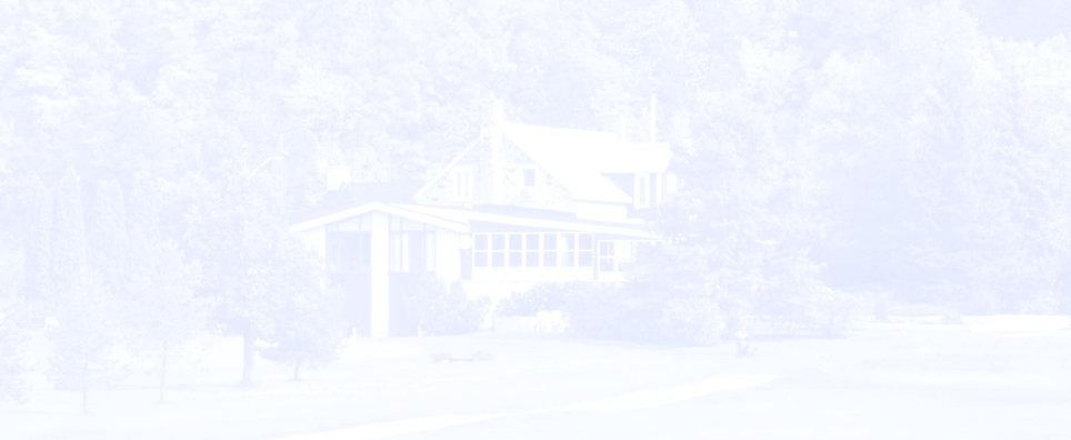 Golf%2520House_edited_edited.jpg