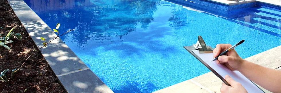 pool-inspection.jpg