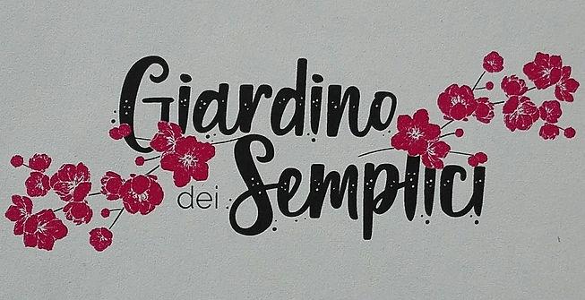 immagini locandina logo.jpg