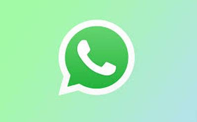 icona whatsapp.jpg