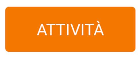 ATTIVITA.png