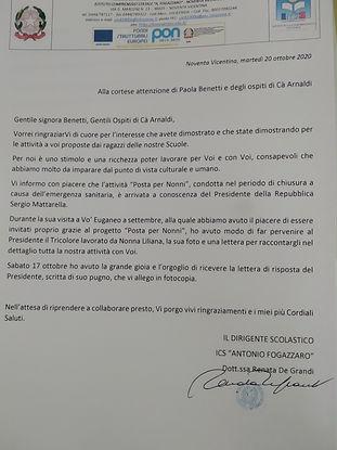 lettera Mattarella e Dirigente (2).jpg