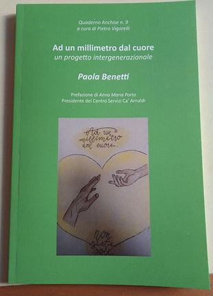 foto libro paola.jpg